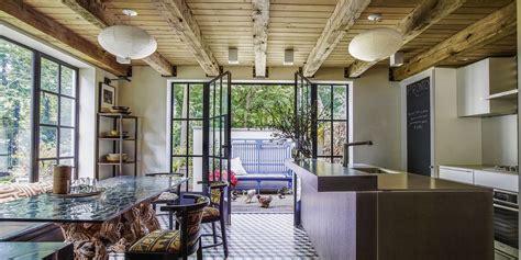 interior design for farm houses 20 modern farmhouse decor ideas contemporary farmhouse style interior design
