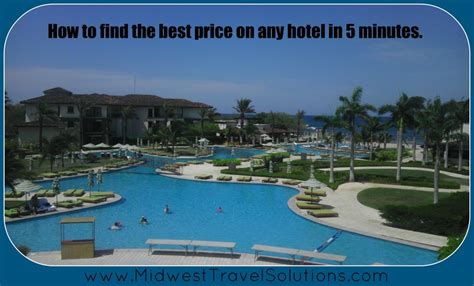 best price travel how to save money on hotel rooms travel tips saving