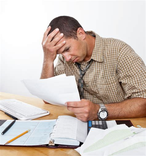can you file chapter 13 and keep your house chapter 7 bankruptcy in plano tx get your financial life