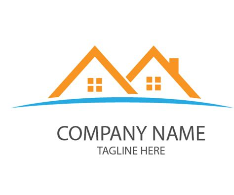 design a company logo download free home construction logos www imgkid com the image kid