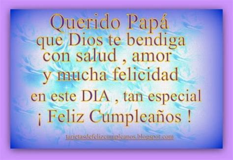 imagenes de cumple anos para papa feliz noche bendiciones imagenes para facebook mc auto