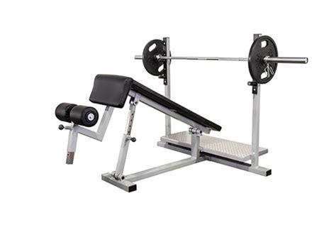 equipped bench press decline bench press gym equipment bench press zest