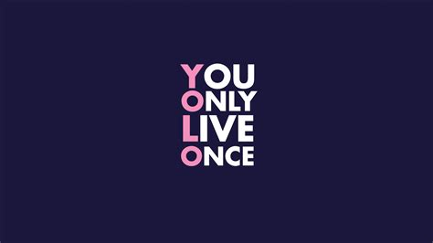 cool yolo wallpaper yolo yolo desktop wallpaper wallpaper yolo pinterest