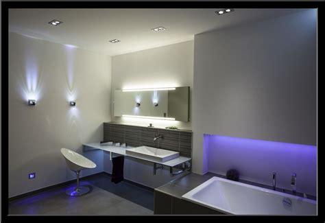 licht ideen badezimmer licht ideen badezimmer mit einer vielzahl farben und