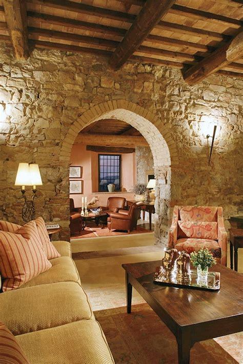 stunning restoration house design ideas the villa monja restoration of a historic castle in tuscany