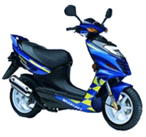 Suzuki 50cc Moped Read Book Suzuki Ay50 Katana Manual Pdf Read Book
