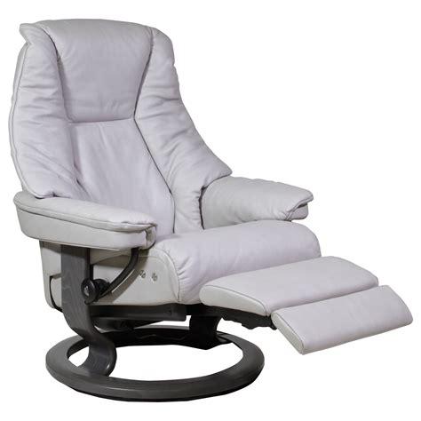 stressless recliner price list stressless by ekornes live medium legcomfort chair