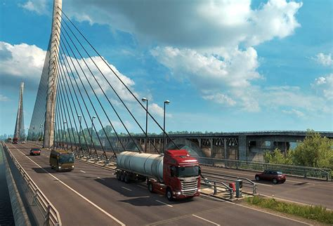 euro truck simulator free download full version crack euro truck simulator 2017 just crack free download full
