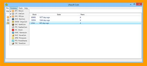 bitcoin setup tutorial how to setup a bitcoin miner linux selling bitcoins in