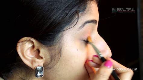 office makeup tutorial easy office makeup tutorial youtube
