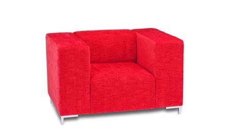sofa karlsruhe cherishing spaces sophisticated living refreshing