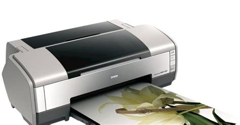 Printer A3 Infus infus printer a3 epson stylus photo 1390 tinta printer