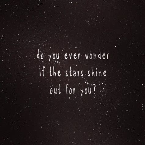 ed sheeran perfect night lyrics 17 best images about lyrics on pinterest songs blue