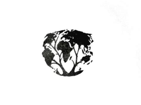 globe tattoo logo globe empathy tattoo google search future sleave