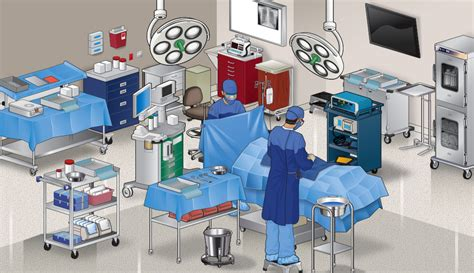or operating room operating room product categories medline capital