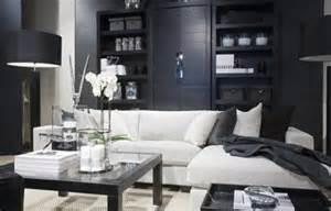 Ikea Interiors in magasinet stilsikkert amp tidl 248 st til hjemmet