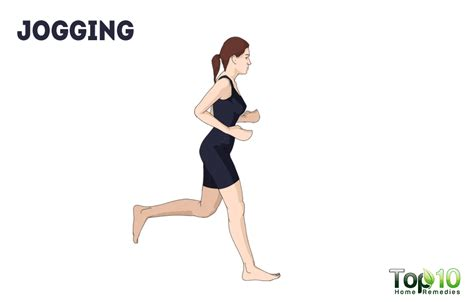 how to a to jog with you how to do warm up before exercise top 10 home remedies