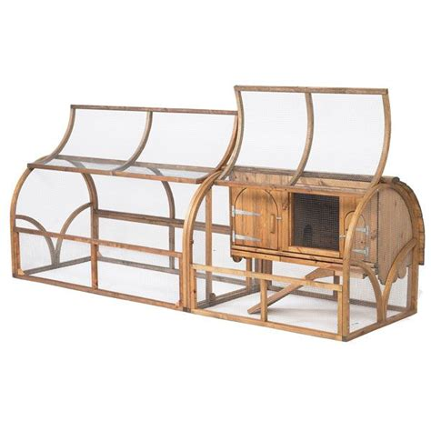 guinea pig house 17 best ideas about guinea pig run on pinterest guinea pig hutch guinea pig care