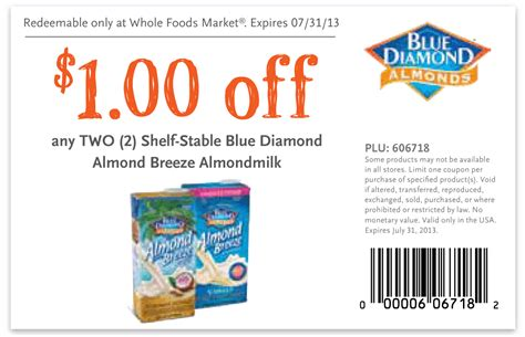 Barnes Noble Printable Coupons Silk Milk Coupons Printable Coupons Online