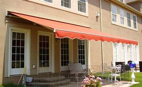 retractable awning michigan retractable awning michigan 28 images wolcottville in