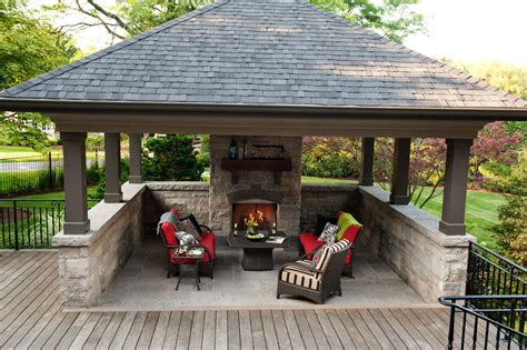 pool houses cabanas landscaping network pool sheds and cabanas oakville by shademaster landscaping