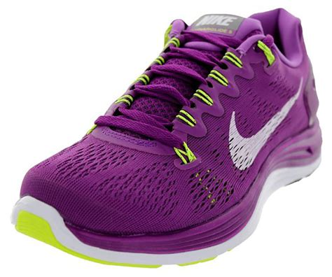 nike running shoe for nike lunarglide 2 collections for running shoes sport