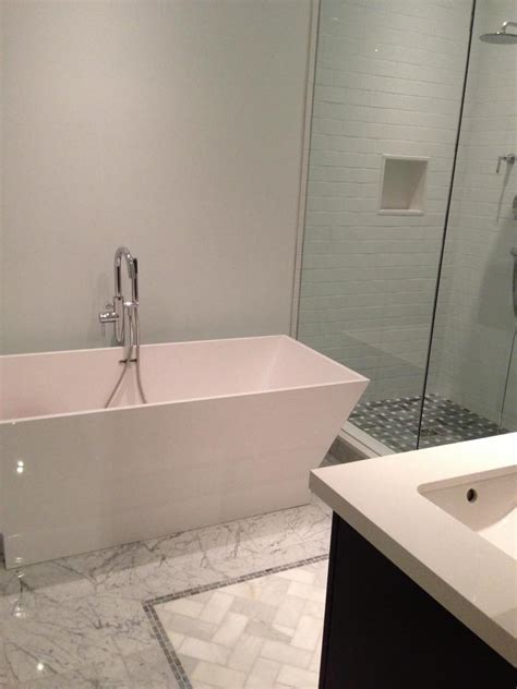bathroom renovators toronto bathroom renovation ideas the renovators of canada