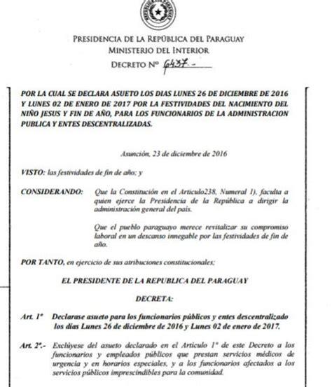 decreto 120 del 26 de enero de 2016 docentes 1278 decreto 122 del 26 gobierno advierte falsedad de supuesto decreto sobre