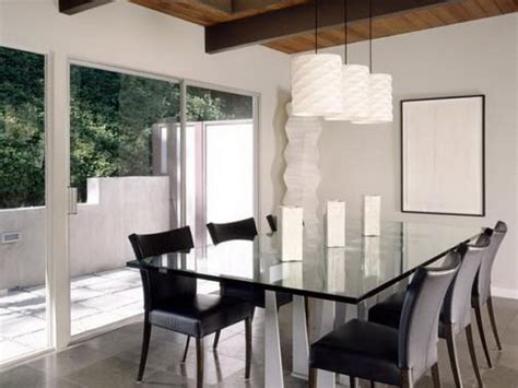 Modern Chandeliers For Dining Room by Chandelier Inspiring Modern Chandeliers For Dining Room