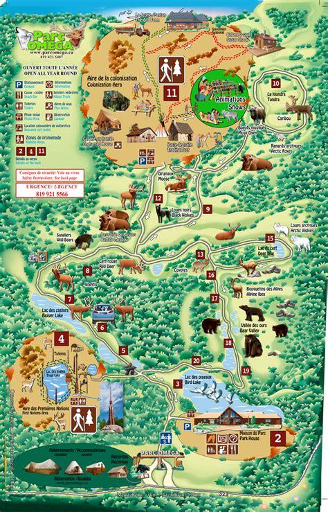 Organzie by Parc Om 233 Ga Site Map Parc Om 233 Ga