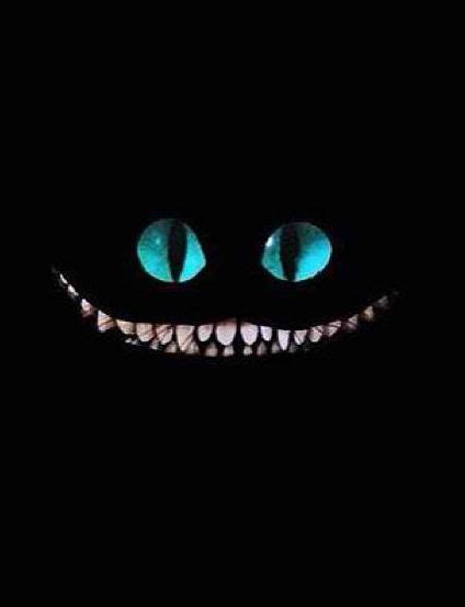 cheshire cat wallpaper iphone cheshire cat smile iphone lock screen wallpaper disney