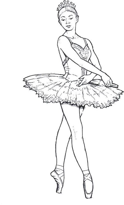 ballerina coloring pages for adults 1148 best images about ausmalbilder on pinterest dovers