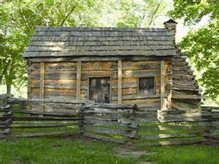 lincoln childhood 25 best ideas about abraham lincoln childhood on