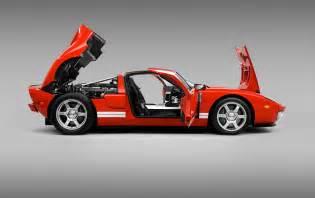Fastest car wallpaper fastest car wallpaper fastest car wallpaper