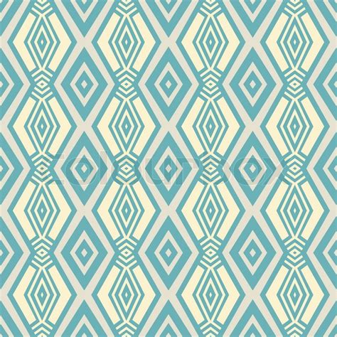 vector vintage pattern background winter vintage pattern wallpaper vector seamless