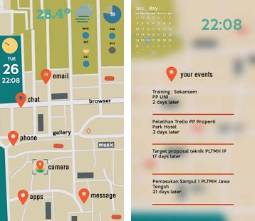 ss launcher themes zip map theme for total launcher apk download latest version 1