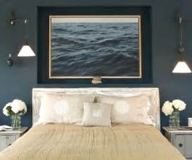 Nautical Themed Living Rooms - chic bedrooms 16 nautical design ideas completely coastal