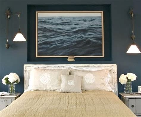 nautical themed bedrooms chic bedrooms 16 nautical design ideas completely coastal