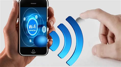 wifi hacker apk 2 0 wifi hacker password simulated free apk for android the genesis of tech