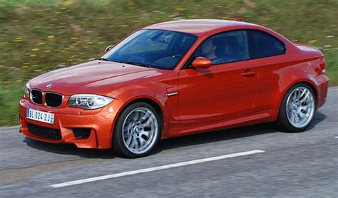 bmw serie   coupe   ch