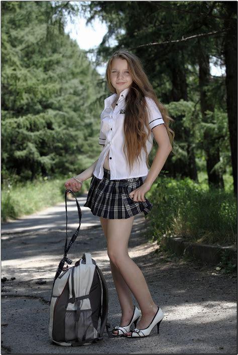 fashion models elona margaret model fashion models