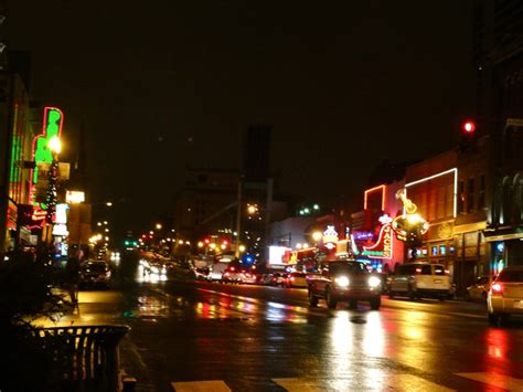 nashville light district 17 best images about the adventures i ve taken on
