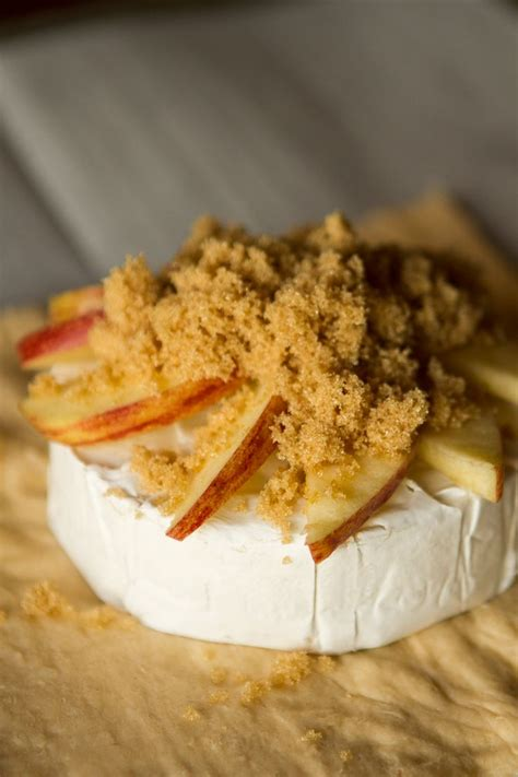 appetizers brie best 20 brie appetizer ideas on baked brie