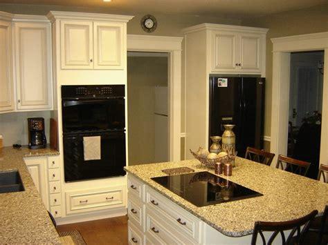 Arlington Kitchen Cabinets by Arlington White Kitchen Cabinets Oven Cabinet