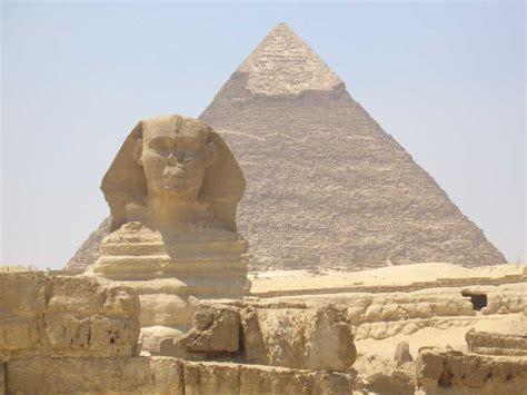 piramidi interno piramide di cheope a giza in egitto