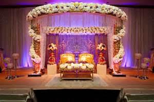 Indian wedding decorations 18 cheap elegant wedding invitations