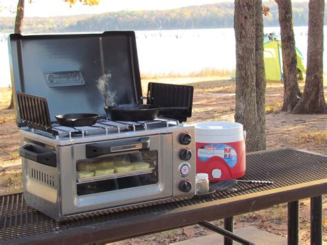 coleman outdoor compact best gifts to give in 2012 flannel tents and coffee a