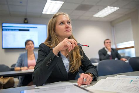 Mba Programs In Maine by Umaine Courses And Degree Completion At