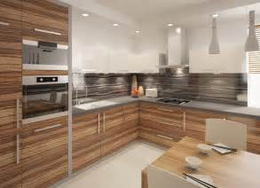 Kitchen Cupboards Designs Pictures High Gloss Kitchen Cabinet Design Ideas 2015 Kitchen Designs Al Habib Panel Doors