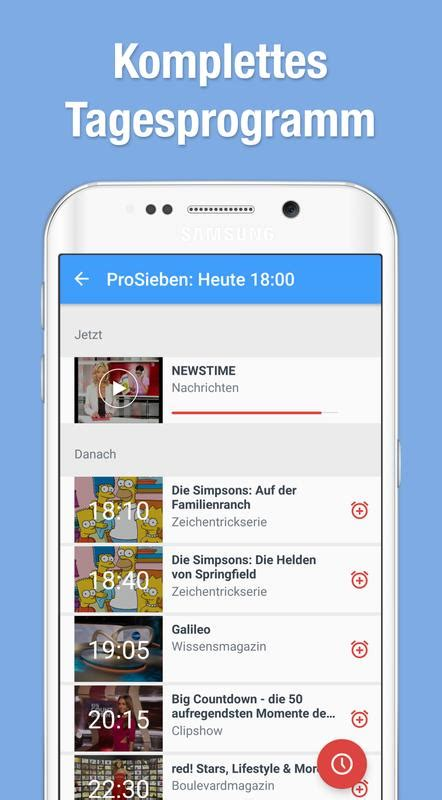 free mobile television tv app live mobile television apk free